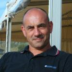 Profile picture of Dave Pemberton-Smith